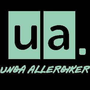 INSTÄLLD! LF-kick off @ Unga Allergikers kansli