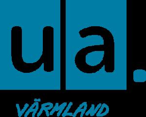 Årsmöte och fika med UA Värmland @ UA Värmlands kansli