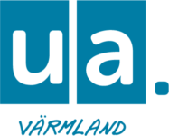 UA Värmland logotyp