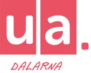 Årsmöte med UA Dalarna @ Skype