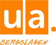 Barnteater med UA Bergslagen @ Församlingshemmet i Kopparberg