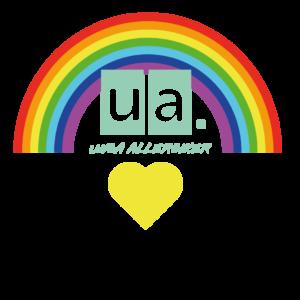 Pride @ Stockholm
